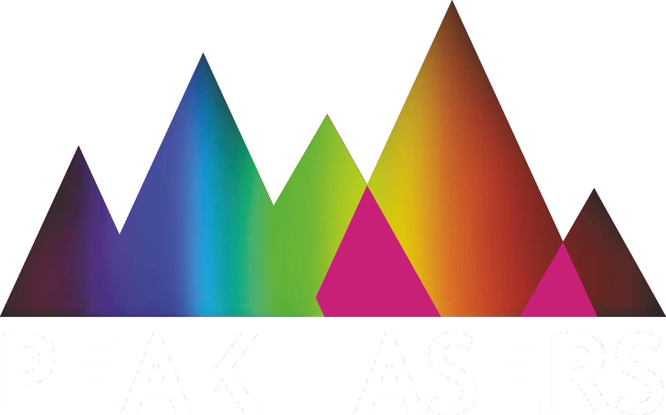 Peak Lasers